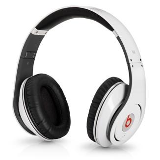 Beats Studio by Dr. Dre de Monster