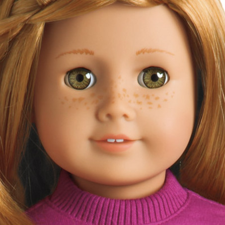 American Girl ® | Dolls, clothes, games, & gifts for girls
