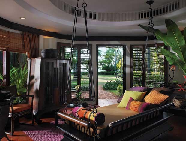 Rayavadee Hotel Krabi
