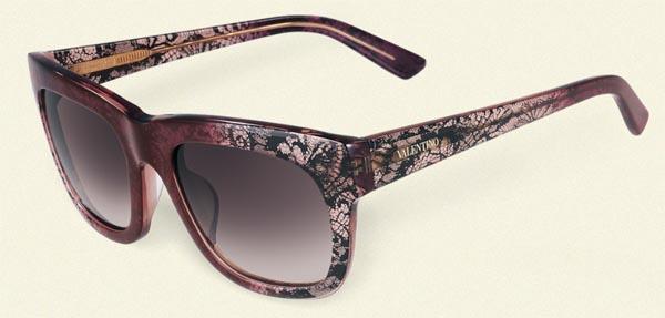Gafas Valentino Lace