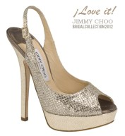 Jimmy-Choo_BridalCollection2012_01