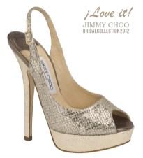 Jimmy-Choo_BridalCollection2012_01