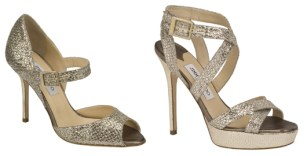 Jimmy-Choo_BridalCollection2012_02