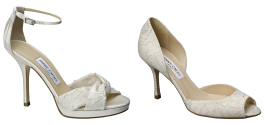 Jimmy-Choo_BridalCollection2012_05
