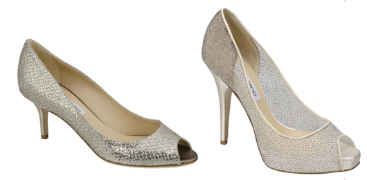 Jimmy-Choo_BridalCollection2012_06
