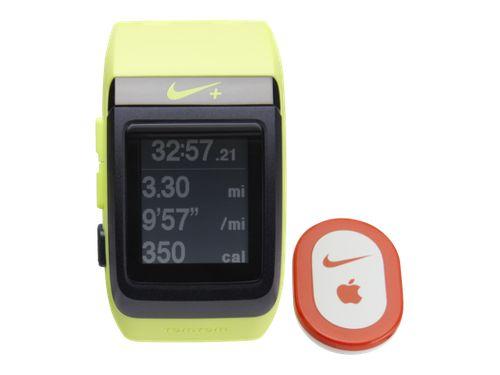 Nike+-SportWatch-GPS-(with-Sensor)-powered-by-TomTom-WM0070_700_C