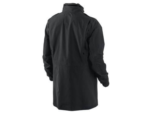 Chaqueta NIKE M-65 color negra