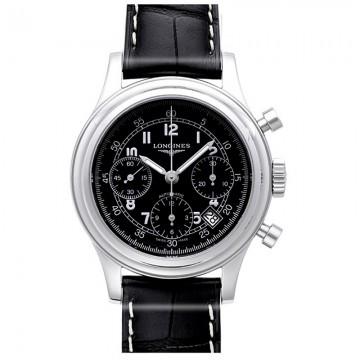 Reloj Longines Heritage - € 1.320