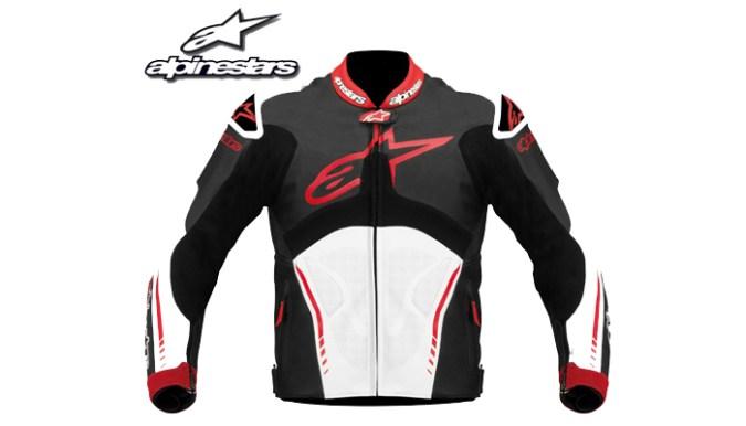 La marca de ropa y equipamiento para moto y atiene listas sus novedades para el próximo año. La marca italiana muestra su nueva gama para conductores.