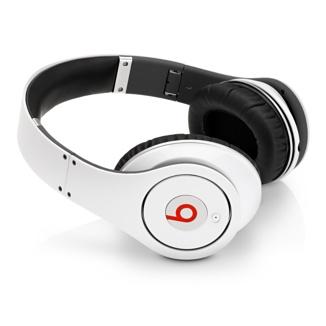 Los auriculares Beats de Dr. Dre originales que han arrasado.