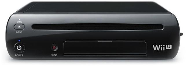 Nintendo Wii U: precio y disponibilidad