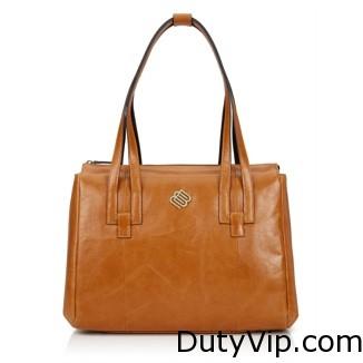Un elegante bolso que puedes usar a diario para el trabajo con tu MacBook, iPad y iPhone.