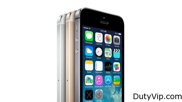 Probamos los nuevos iPhones y te decimos cómo funcionan