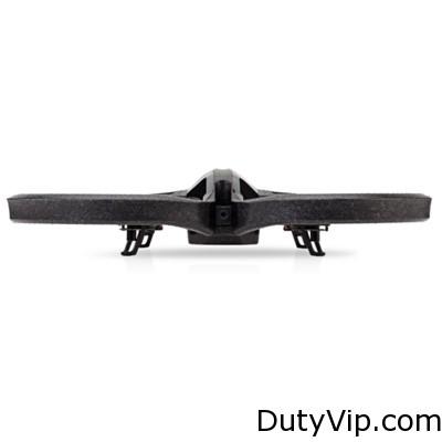 Cuadricóptero Parrot AR.Drone 2.0 Power Edition