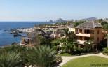 Esperanza Resort en Cabo San Lucas