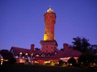 Torre Hotel L'Auberge