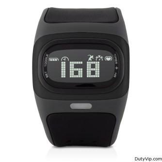 Pulsímetro Bluetooth MIO Alpha
