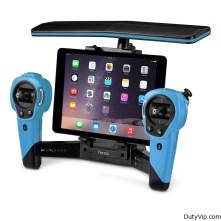 Bebop Drone de Parrot con Skycontroller