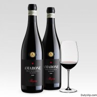 Vinos Italianos de lujo