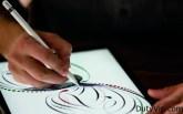 iPad Pro para dibujar y realizar proyectos a mano alzada