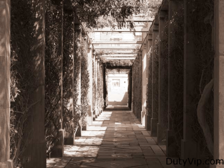 Palacio del jardín Umaid Bhawan Palacio