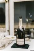 Champagne Brut Cristal