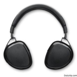 Auriculares tipo casco SINE de Audeze con cable Lightning
