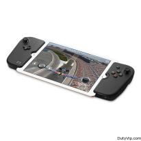Mando de juego Gamevice para tablet y móviles