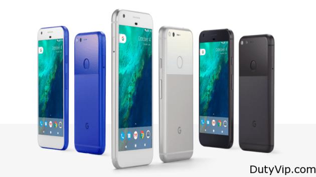Google ha presentado hoy nueva línea de productos para competir con Apple a nivel de limpieza y coherencia entre su hardware y su software. Los nuevos teléfonos Google Pixel y Pixel XL representan el nivel más tangible de esa idea. Una nueva era para Google que requiere un cambio de nombre.
