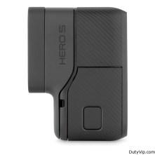 Cámara HERO5 Black de GoPro