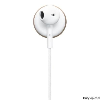 Auriculares Bluetooth BUTTONS de i.am+