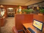 Sheraton Pilar Hotel & Convention Center