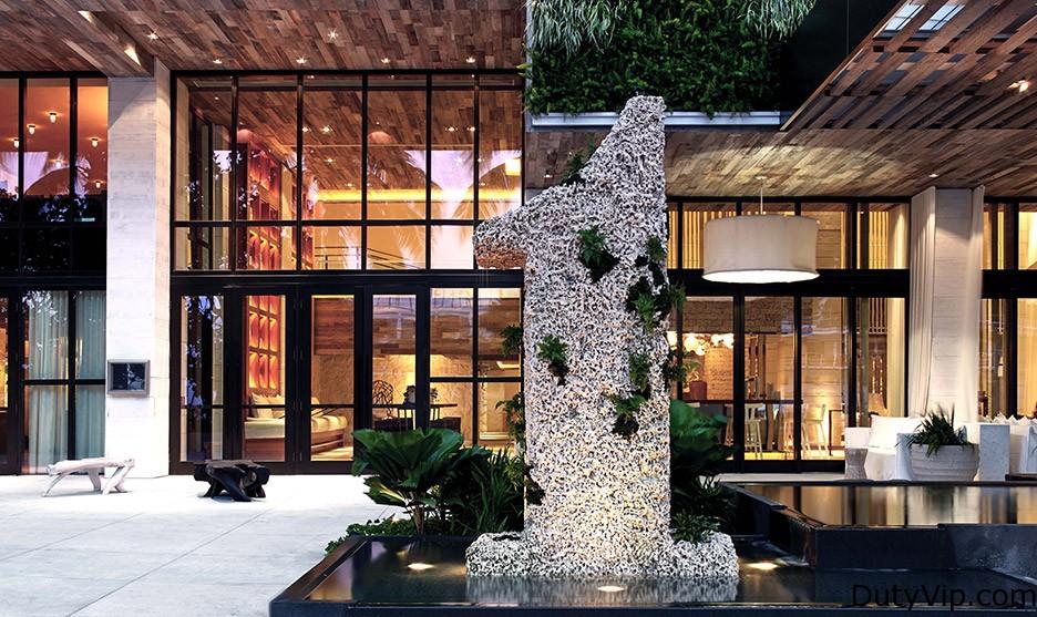 Magnífico Trabajos Comerciales De Diseño De Cocina En Dubai Fotos ...