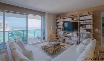 1 Hotel & Homes South Beach