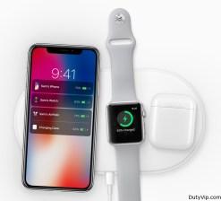 Nuevo iPhone X: el iPhone más arriesgado (e impresionante)