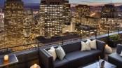 Loews Regency San Francisco, California Hotel