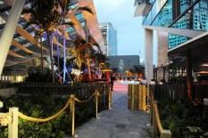 QUINTO LA HUELLA: El Mejor Brunch de Miami