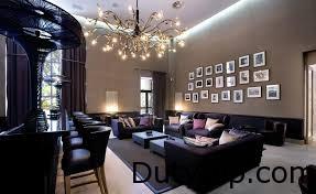The Grand Hotel Rodina
