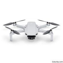 Mavic Mini Drone Fly More Combo de DJI