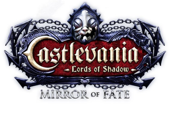 Castlevania-Lords-of-Shadow-Mirror-of-Fate-logo-1