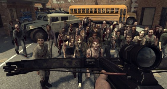 The-Walking-Dead-Survival-Instinct_HerdMode