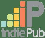 indiepub_logo_color_trimmed.1