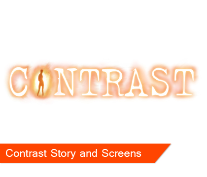 Contrast New Details and Screenshots