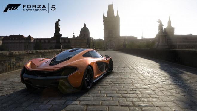 Forza5_GamesPreview_01_WM_1