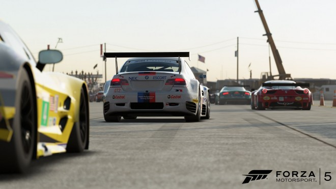 Forza5_GamesPreview_04_WM_1