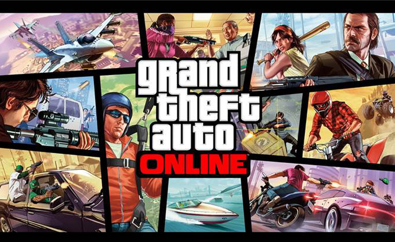 Rockstar just ruined GTA Online