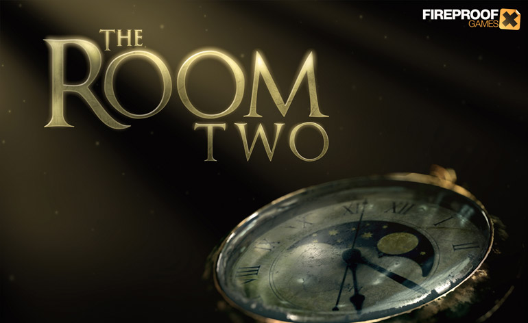 The Room Two Review