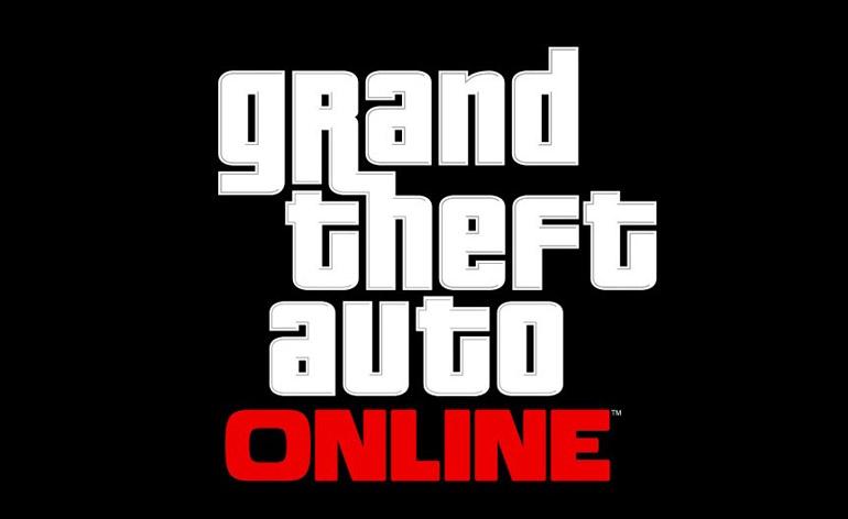 Easy Money Guide on GTA Online