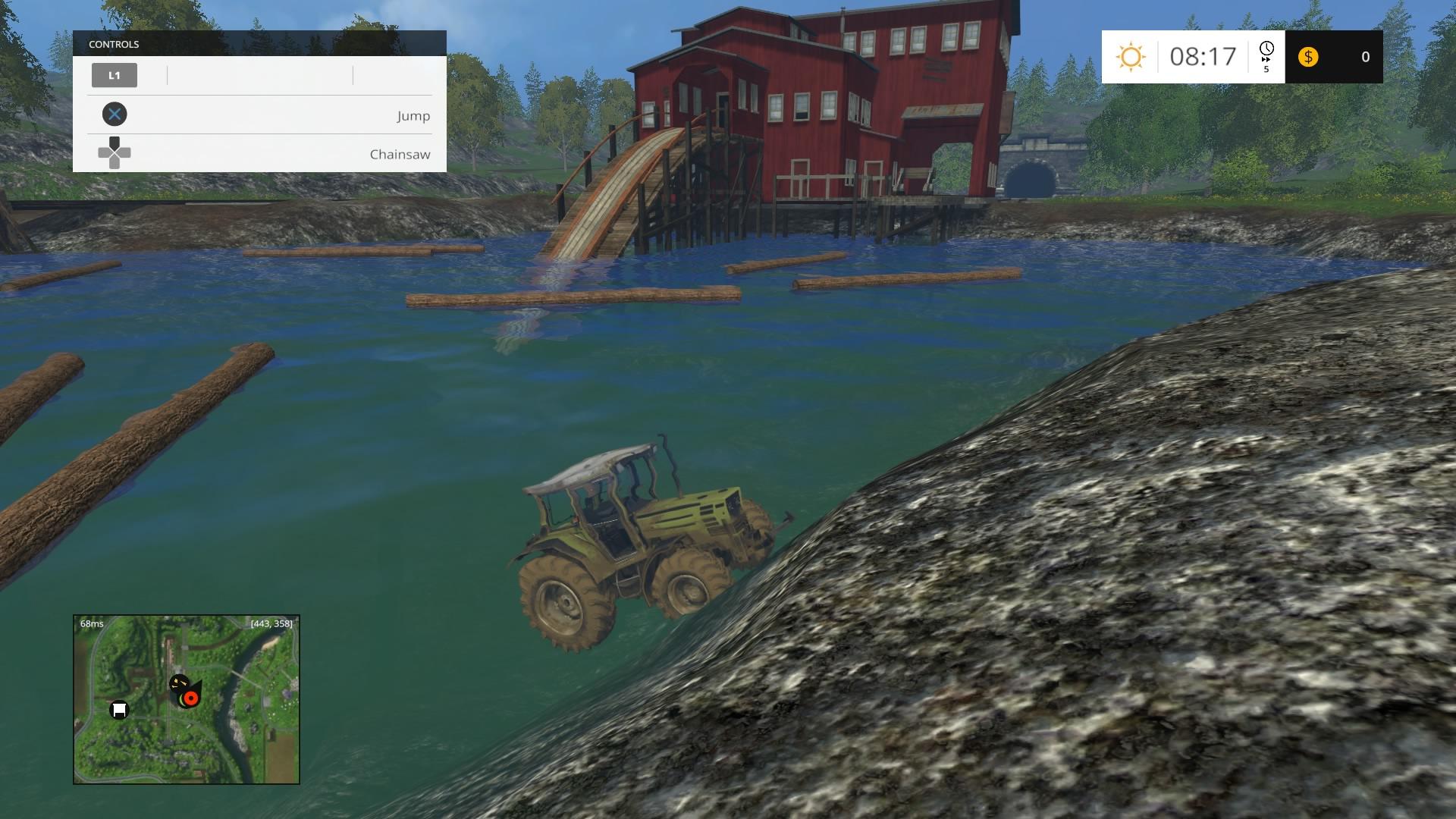 Farming-Simulator-15_20150518184018.jpg?fit=1920%2C1080&ssl=1