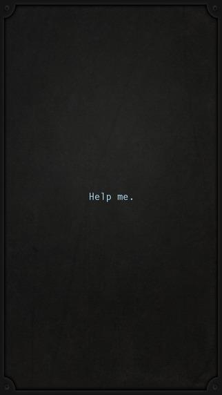 Lifeline Review
